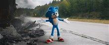 Sonic the Hedgehog Photo 4