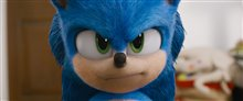 Sonic the Hedgehog Photo 6