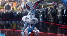 Space Jam: A New Legacy Photo 1