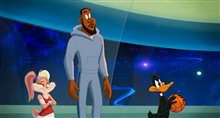 Space Jam: A New Legacy Photo 8
