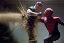 Spider-Man 3 Photo 3 - Large