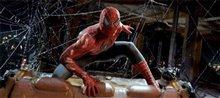 Spider-Man 3 Photo 7