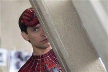 Spider-Man 3 Photo 16