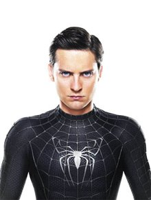 Spider-Man 3 Photo 33