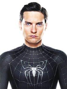 Spider-Man 3 Photo 35