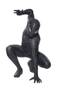 Spider-Man 3 Photo 39