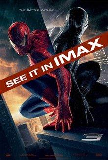 Spider-Man 3 Photo 43