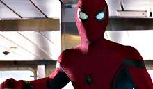 Spider-Man: Homecoming Photo 7