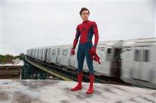 Spider-Man: Homecoming Photo 17
