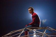 Spider-Man: Homecoming Photo 18