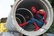Spider-Man: Homecoming Photo 20