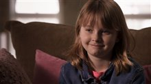 SpiderMable - a real life superhero story Photo 10