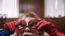 SpiderMable - a real life superhero story Photo 14
