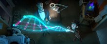 Spies in Disguise Photo 4
