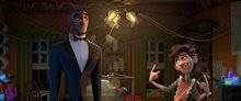 Spies in Disguise Photo 6