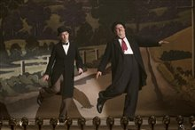 Stan & Ollie Photo 5
