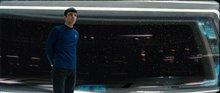 Star Trek Photo 9