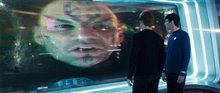 Star Trek Photo 17