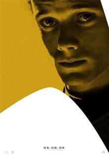 Star Trek Photo 49