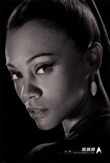 Star Trek Photo 55