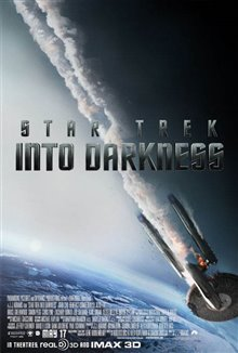 Star Trek Into Darkness Photo 29