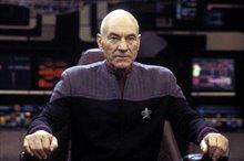 Star Trek: Nemesis Photo 3 - Large