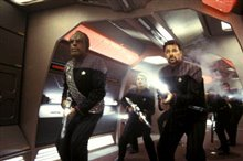 Star Trek: Nemesis Photo 5