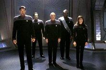 Star Trek: Nemesis Photo 7
