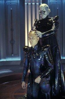 Star Trek: Nemesis Photo 20