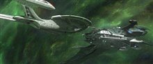 Star Trek: Nemesis Photo 17