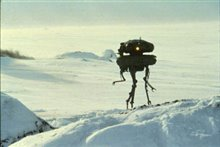 Star Wars: Episode V - The Empire Strikes Back Photo 3