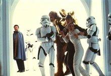 Star Wars: Episode V - The Empire Strikes Back Photo 5
