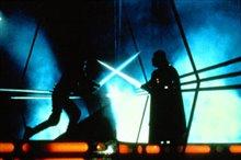 Star Wars: Episode V - The Empire Strikes Back Photo 7