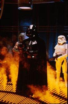 Star Wars: Episode V - The Empire Strikes Back Photo 11