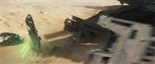 Star Wars: The Force Awakens Photo 7