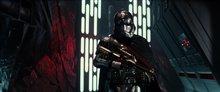 Star Wars: The Force Awakens Photo 11