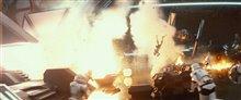 Star Wars: The Force Awakens Photo 13