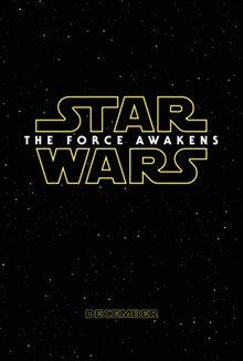 Star Wars: The Force Awakens Photo 34