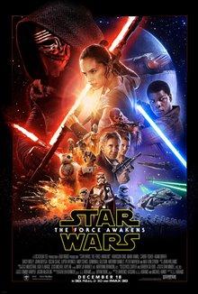 Star Wars: The Force Awakens Photo 36