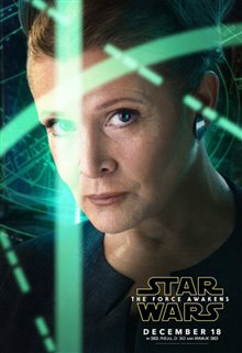 Star Wars: The Force Awakens Photo 38