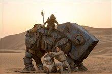 Star Wars: The Force Awakens Photo 28