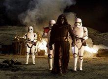 Star Wars: The Force Awakens Photo 30