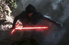 Star Wars: The Force Awakens Photo 32