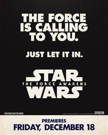 Star Wars: The Force Awakens Photo 47