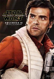 Star Wars: The Force Awakens Photo 49