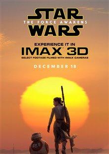 Star Wars: The Force Awakens Photo 51