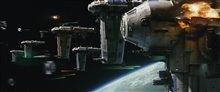 Star Wars: The Last Jedi Photo 13