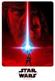 Star Wars: The Last Jedi Photo 53