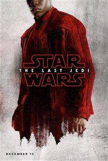 Star Wars: The Last Jedi Photo 57