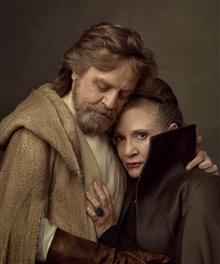 Star Wars: The Last Jedi Photo 61